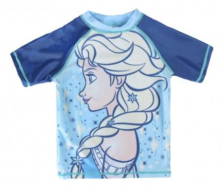 Frozen By Disney Úszó póló 5 év