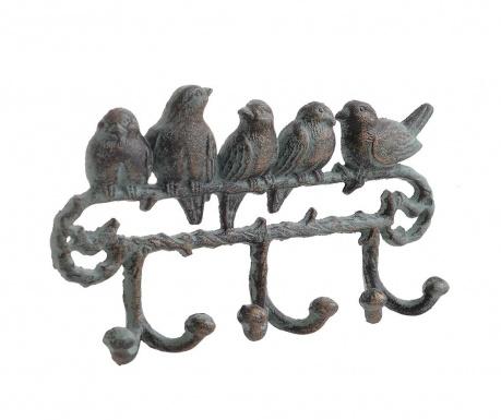 Cuier Vintage Birds