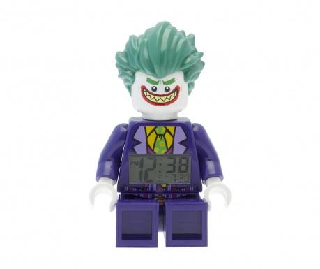 Budilka Joker