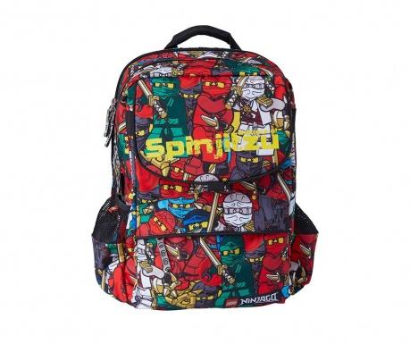 Školska torba Ninjago 26 L