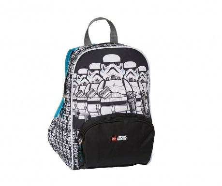 Nahrbtnik Star Wars Stormtrooper 10 L