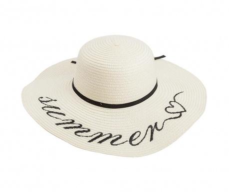 Καπέλο Summer