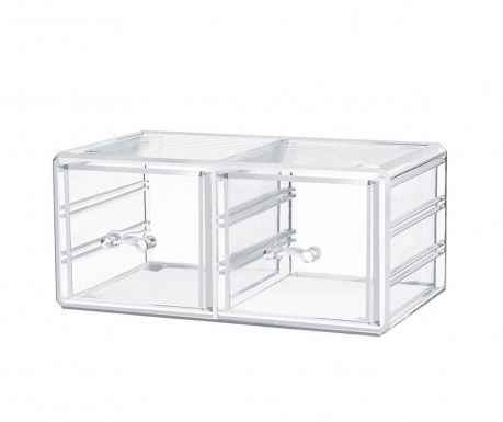 Kutija s 2 ladice Brianna