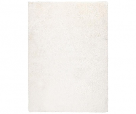 Covor Nepal White 140x200 cm