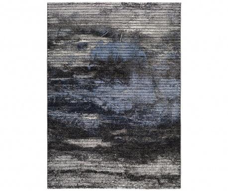 Covor Kael Glow 160x230 cm