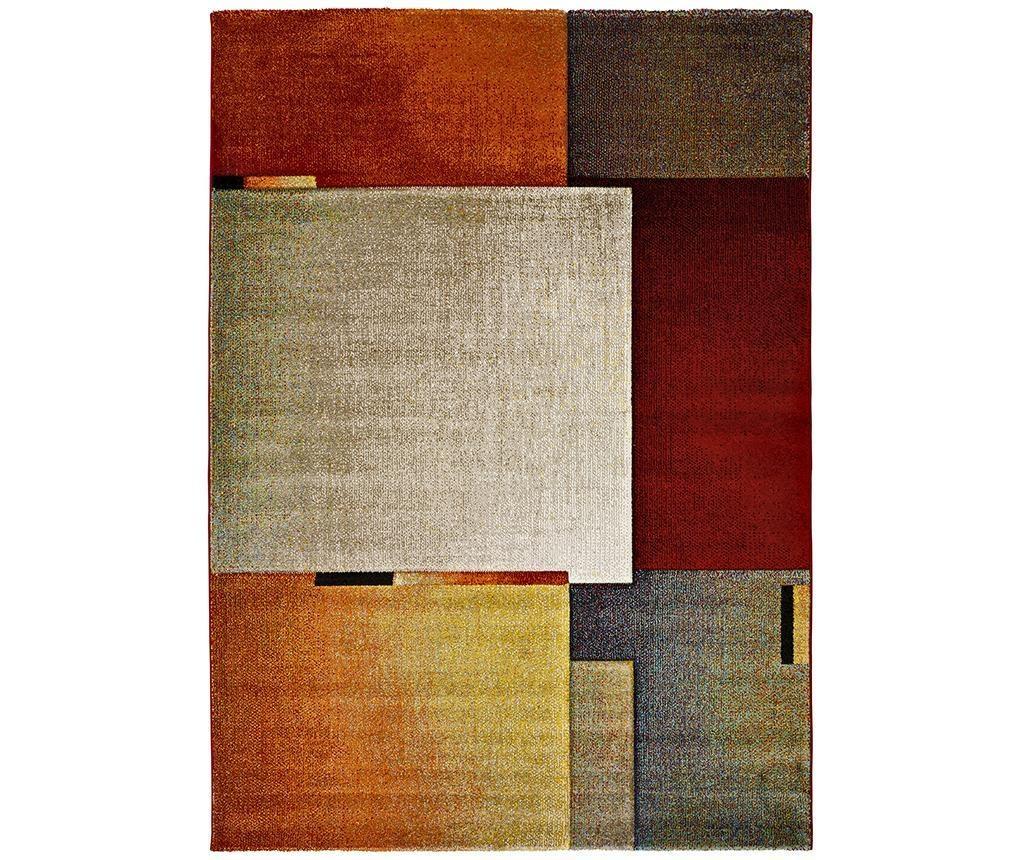 Matrix Szőnyeg 60x120 cm