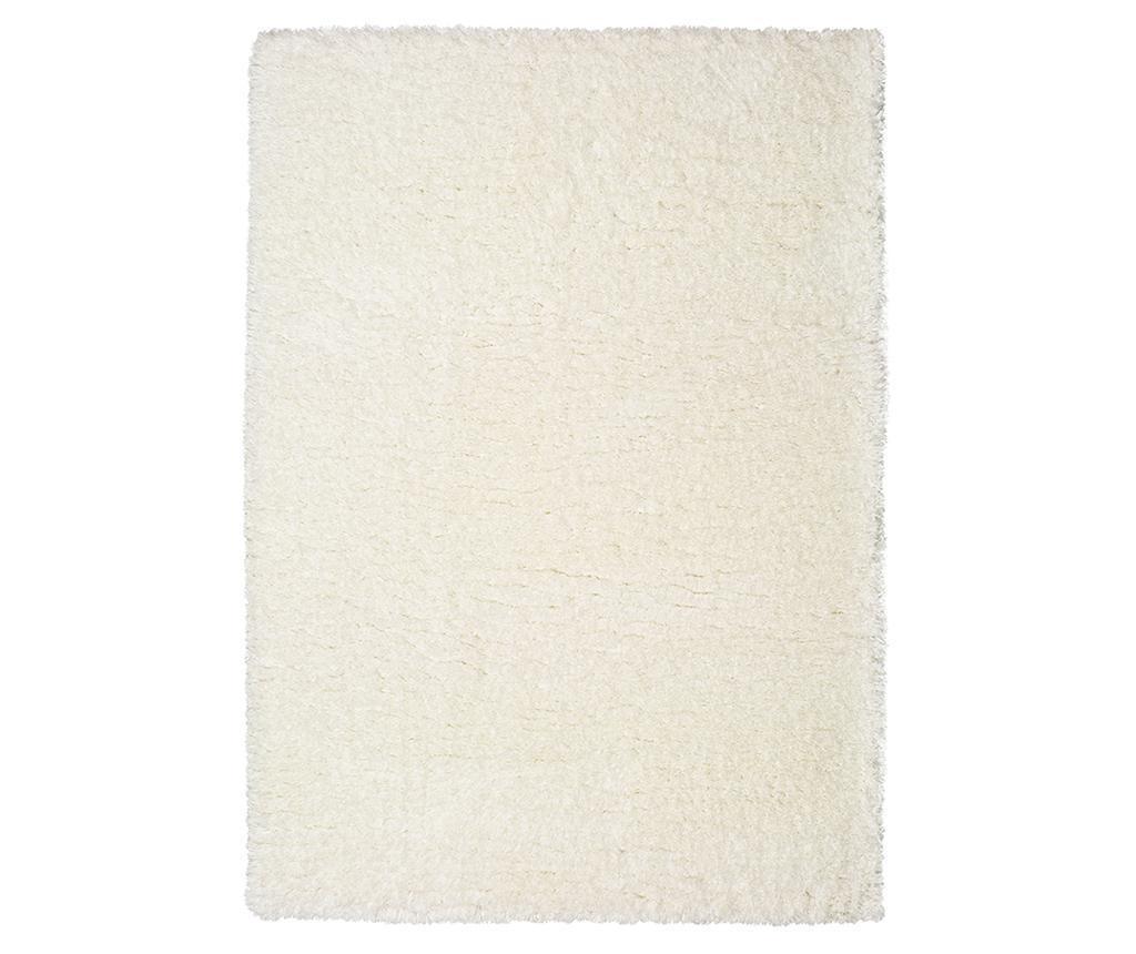 Preproga Arthur White 160x230 cm