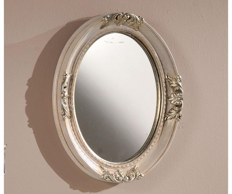 Zrcadlo Shade