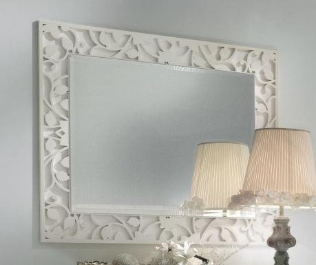 Zrcadlo Floralis