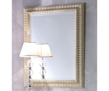 Zrcadlo Tusk