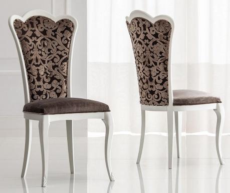 Židle Baroque