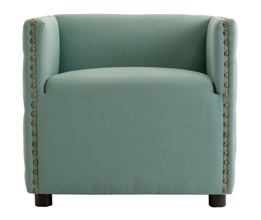 Fotelja Burcin