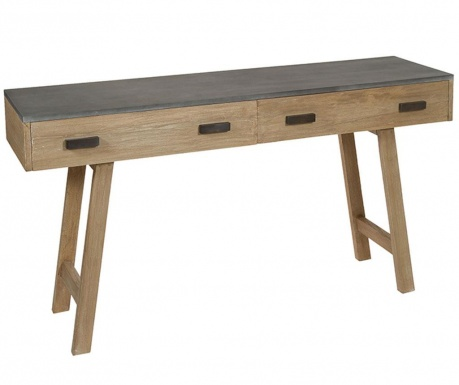 Konzolna miza Noah