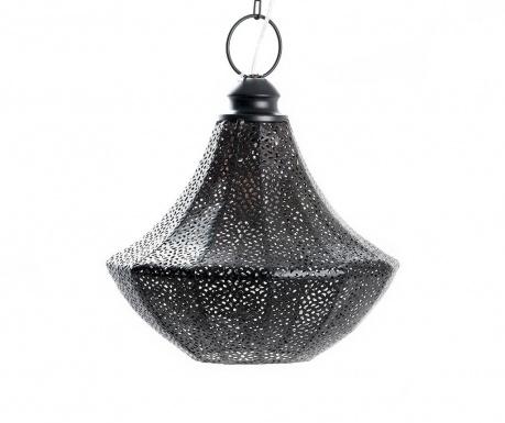 Závesná lampa Pinson S