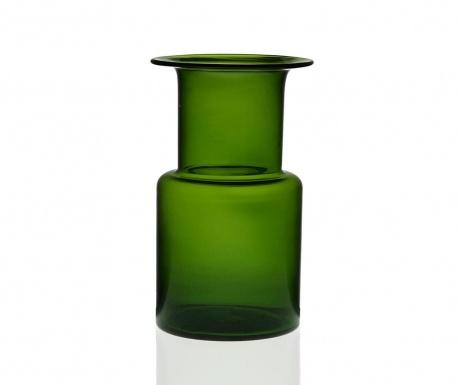 Vaza Skien Green S