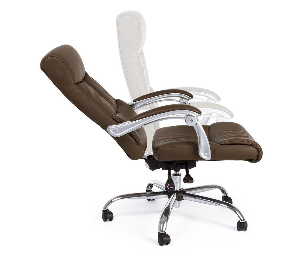 Lisbona Brown Irodai szék