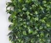 Vrtna umetna lončnica Sorenty