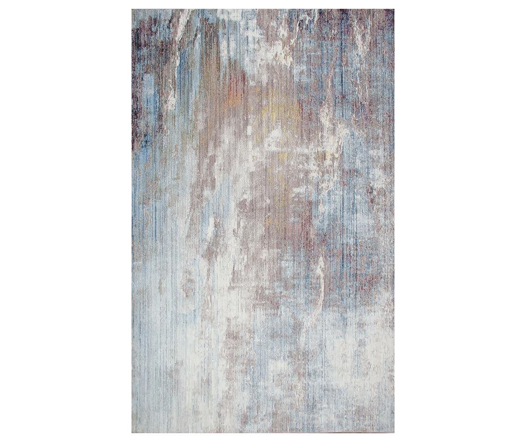 Covor Light Form 80x150 cm