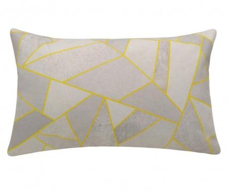 Perna decorativa Winniepeg 30x50 cm