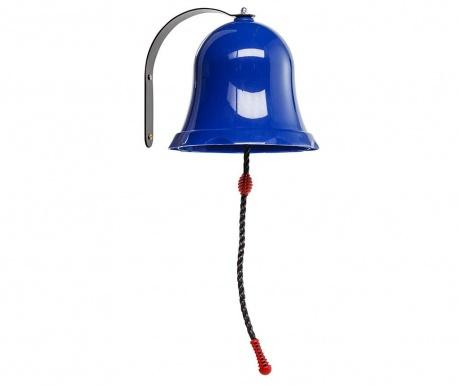 Zvono igračka Bell Blue