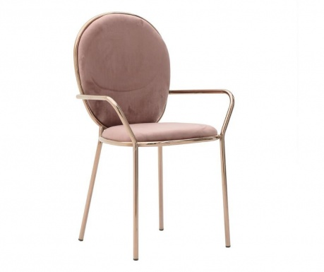 Stolica Fabienne