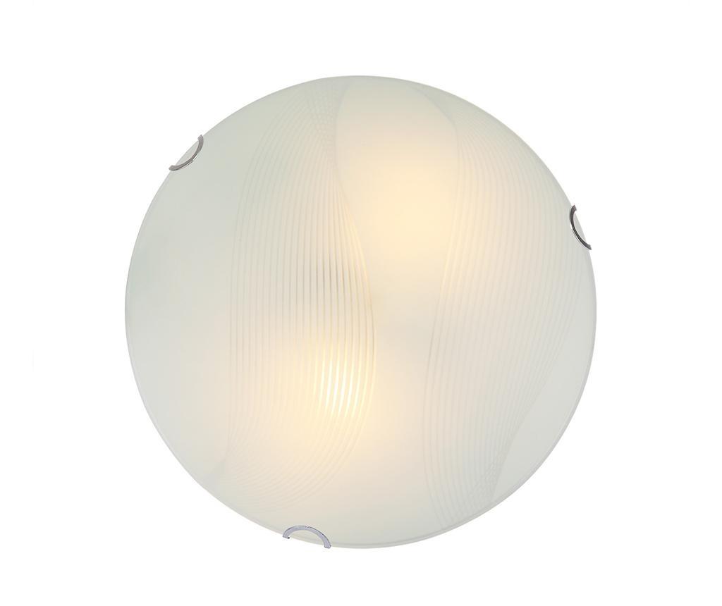 Suave Mennyezeti lámpa