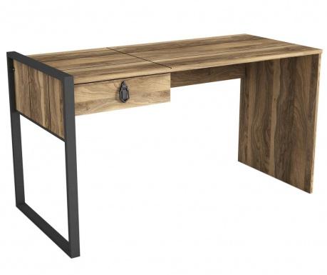 Pisalna miza Lost