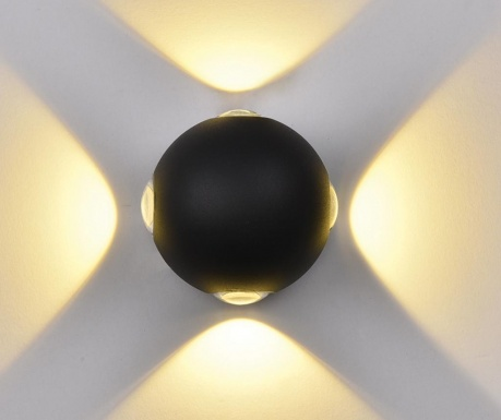 Otumi Fali lámpa