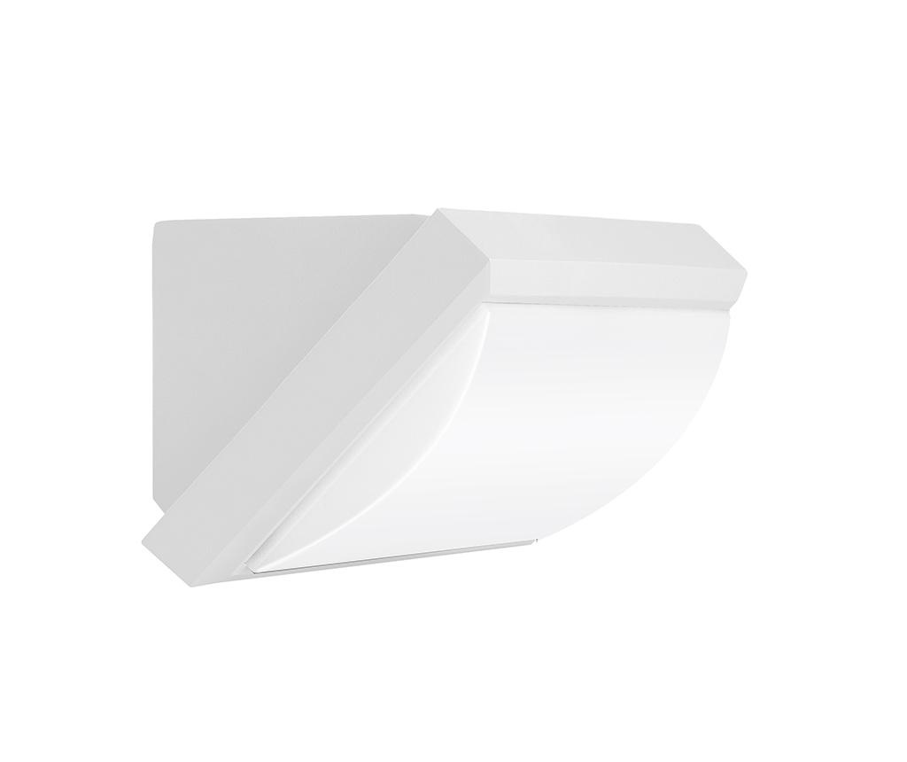 Tamini White Fali lámpa