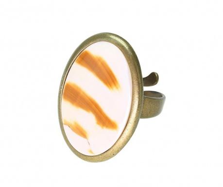 Papou Bo Sand Gyűrű