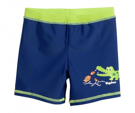 Slip tip boxeri copii Crocodile 3-4 ani