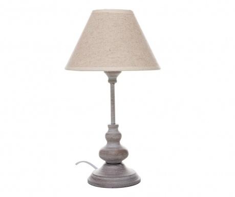 Okara Éjjeli lámpa