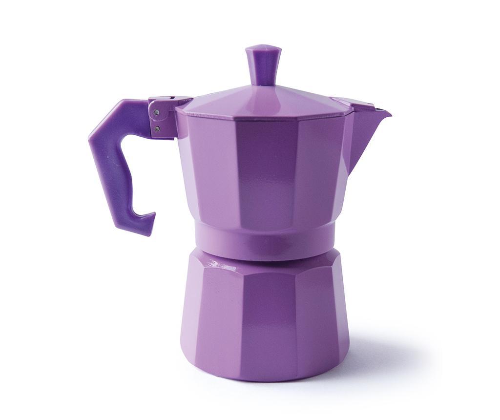 Cafetiera Chicco Lilac - Excelsa, Mov