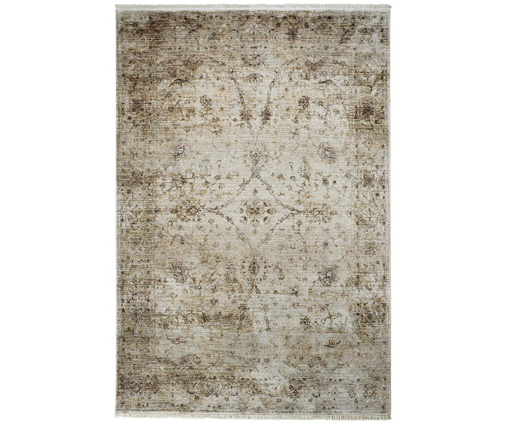 Covor My Lasso Beige 80x235 cm - Obsession, Crem