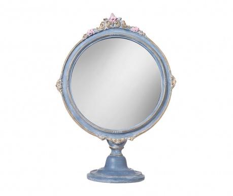 Stolno zrcalo Blue Dance
