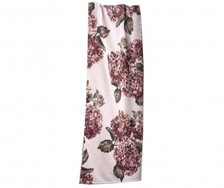 Πετσέτα μπάνιου Ortensia Old Pink 102x146 cm