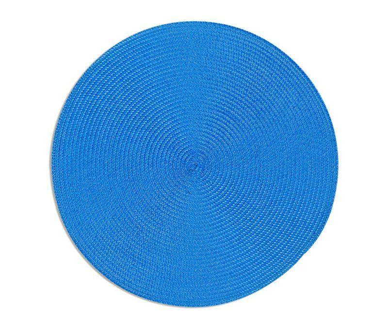 Pogrinjek Nina Light Blue 36 cm