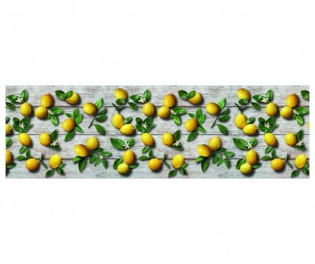Preproga Limoni