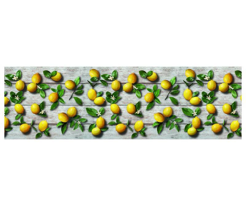 Tepih Limoni 58x240 cm