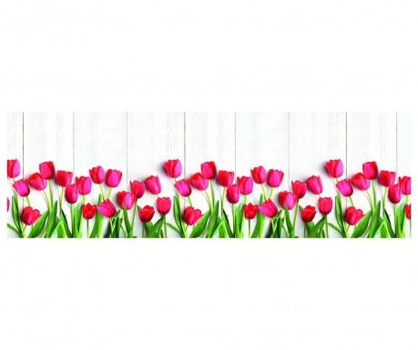 Tulipani Szőnyeg