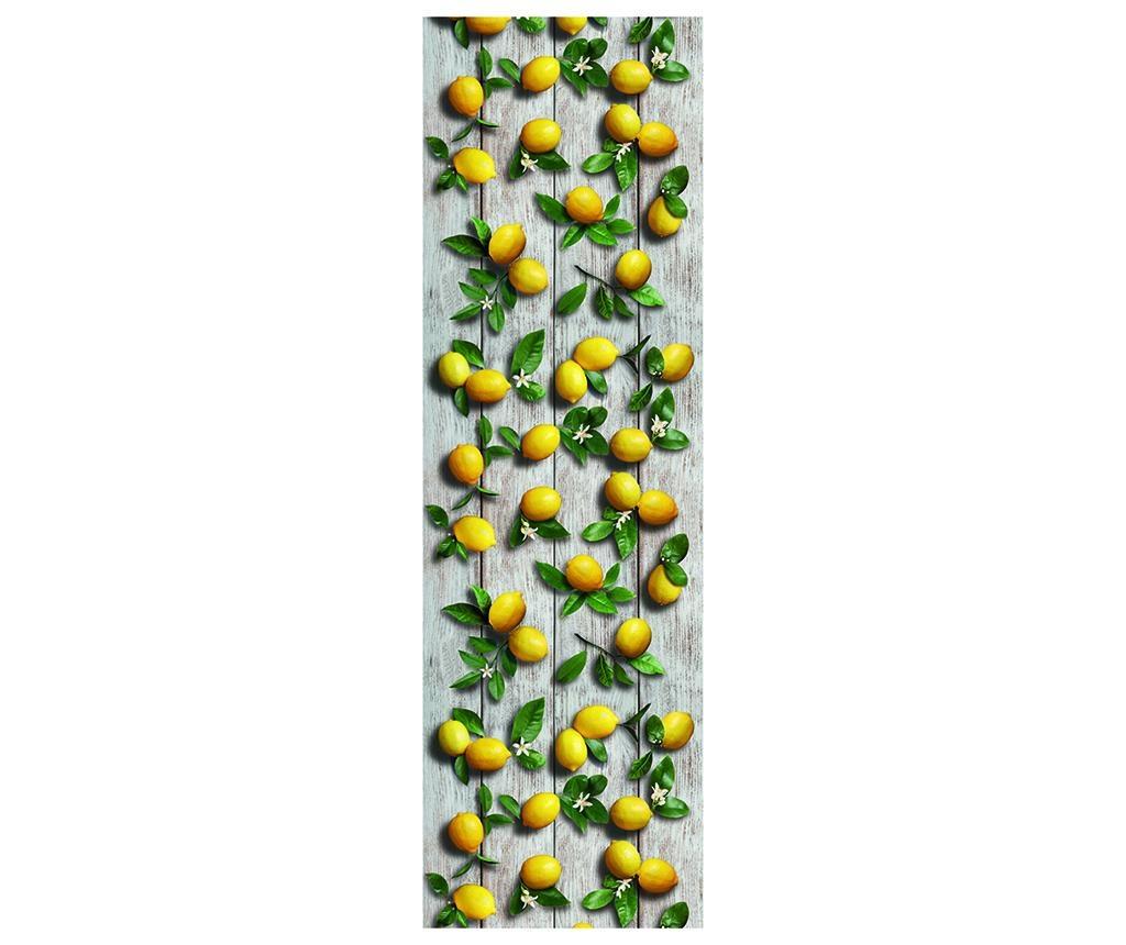 Limoni Szőnyeg 58x280 cm
