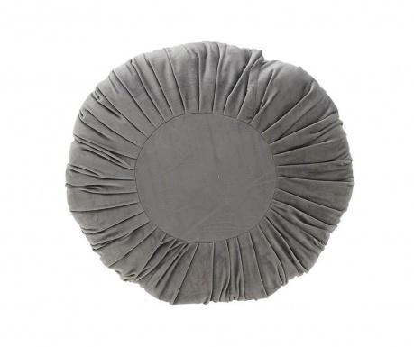 Perna decorativa Vivas 40 cm