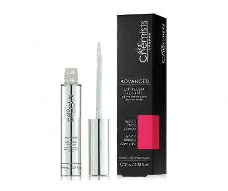 Βάλσαμο για τα χείλη με μεγεθυντικό αποτέλεσμα Lip Plump Xtreme 8 ml