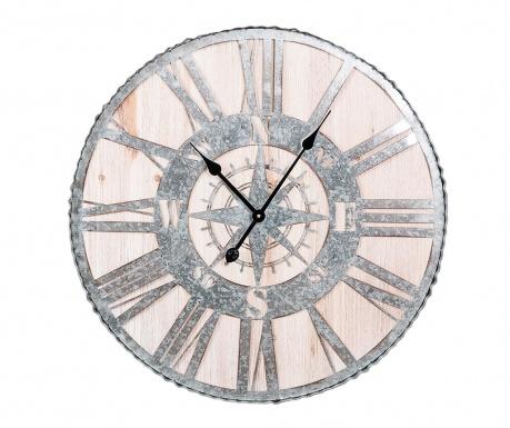 Nástěnné hodiny Aberdeen