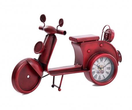 Stolní hodiny Ripley Moto