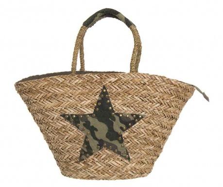 Taška Palma Estrella Militar