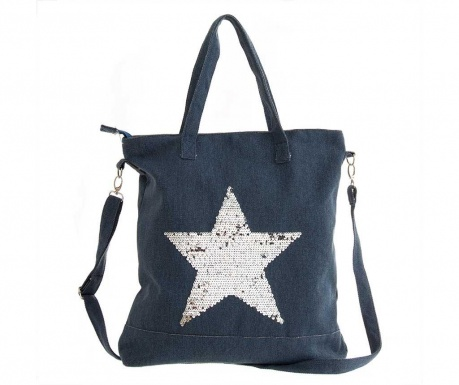 Taška Estrella Plata