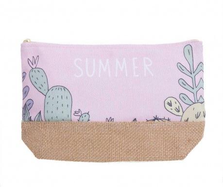 Necesér Summer Cactus