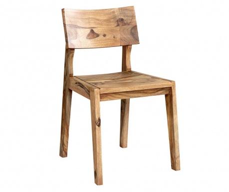 Krzesło Jodhpur