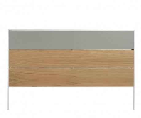 Tablie de pat Pastel 101x160 cm